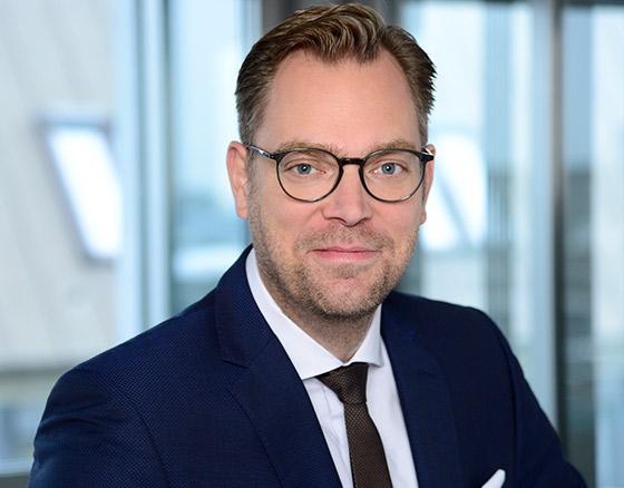 Prof. Dr. Marcus Bysikiewicz