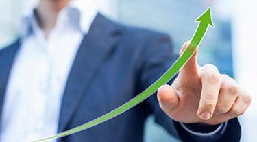 ESG und Portfoliostrategie der Warburg-HIH-Invest - ESG-Strategie der Warburg-HIH Invest