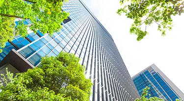 Nachhaltigkeitsversprechen - ESG-Strategie der Warburg-HIH Invest