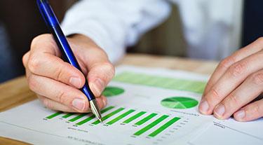 Organisatorische und prozessuale Maßnahmen - ESG-Strategie der Warburg-HIH Invest